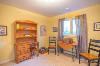 Photo 15: 6 Blanchard Crescent in Bedford: 20-Bedford Residential for sale (Halifax-Dartmouth)  : MLS®# 202021487
