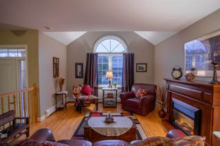 Photo 4: 6 Blanchard Crescent in Bedford: 20-Bedford Residential for sale (Halifax-Dartmouth)  : MLS®# 202021487