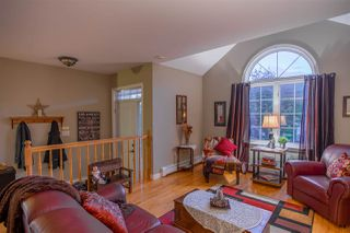 Photo 3: 6 Blanchard Crescent in Bedford: 20-Bedford Residential for sale (Halifax-Dartmouth)  : MLS®# 202021487