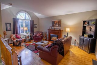 Photo 5: 6 Blanchard Crescent in Bedford: 20-Bedford Residential for sale (Halifax-Dartmouth)  : MLS®# 202021487