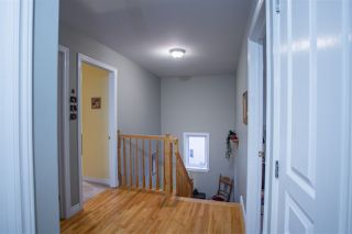 Photo 11: 6 Blanchard Crescent in Bedford: 20-Bedford Residential for sale (Halifax-Dartmouth)  : MLS®# 202021487