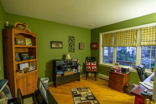 Photo 16: 6 Blanchard Crescent in Bedford: 20-Bedford Residential for sale (Halifax-Dartmouth)  : MLS®# 202021487