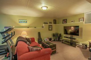 Photo 24: 6 Blanchard Crescent in Bedford: 20-Bedford Residential for sale (Halifax-Dartmouth)  : MLS®# 202021487
