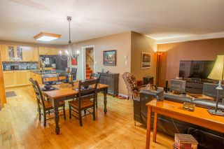 Photo 7: 6 Blanchard Crescent in Bedford: 20-Bedford Residential for sale (Halifax-Dartmouth)  : MLS®# 202021487
