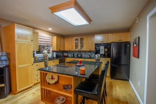 Photo 9: 6 Blanchard Crescent in Bedford: 20-Bedford Residential for sale (Halifax-Dartmouth)  : MLS®# 202021487