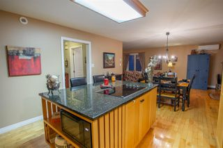 Photo 8: 6 Blanchard Crescent in Bedford: 20-Bedford Residential for sale (Halifax-Dartmouth)  : MLS®# 202021487
