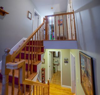 Photo 10: 6 Blanchard Crescent in Bedford: 20-Bedford Residential for sale (Halifax-Dartmouth)  : MLS®# 202021487