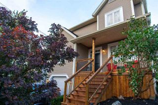 Photo 1: 6 Blanchard Crescent in Bedford: 20-Bedford Residential for sale (Halifax-Dartmouth)  : MLS®# 202021487