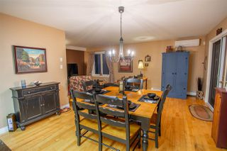 Photo 6: 6 Blanchard Crescent in Bedford: 20-Bedford Residential for sale (Halifax-Dartmouth)  : MLS®# 202021487