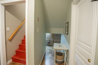 Photo 22: 6 Blanchard Crescent in Bedford: 20-Bedford Residential for sale (Halifax-Dartmouth)  : MLS®# 202021487