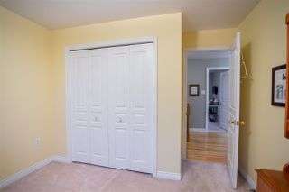 Photo 13: 6 Blanchard Crescent in Bedford: 20-Bedford Residential for sale (Halifax-Dartmouth)  : MLS®# 202021487