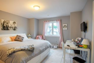 Photo 14: 6 Blanchard Crescent in Bedford: 20-Bedford Residential for sale (Halifax-Dartmouth)  : MLS®# 202021487