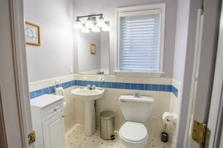 Photo 19: 6 Blanchard Crescent in Bedford: 20-Bedford Residential for sale (Halifax-Dartmouth)  : MLS®# 202021487