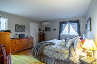 Photo 12: 6 Blanchard Crescent in Bedford: 20-Bedford Residential for sale (Halifax-Dartmouth)  : MLS®# 202021487
