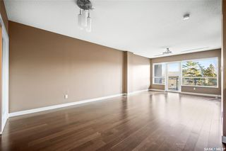 Photo 9: 203 2300 Broad Street in Regina: Transition Area Residential for sale : MLS®# SK831468