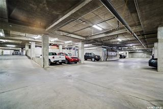 Photo 34: 203 2300 Broad Street in Regina: Transition Area Residential for sale : MLS®# SK831468