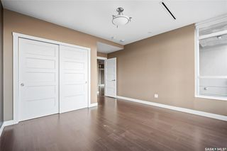 Photo 17: 203 2300 Broad Street in Regina: Transition Area Residential for sale : MLS®# SK831468