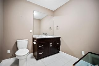 Photo 20: 203 2300 Broad Street in Regina: Transition Area Residential for sale : MLS®# SK831468
