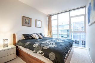 """Photo 13: 1701 7371 WESTMINSTER Highway in Richmond: Brighouse Condo for sale in """"LOTUS"""" : MLS®# R2519000"""