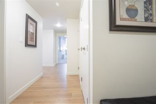"""Photo 7: 1701 7371 WESTMINSTER Highway in Richmond: Brighouse Condo for sale in """"LOTUS"""" : MLS®# R2519000"""