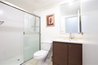 """Photo 17: 1701 7371 WESTMINSTER Highway in Richmond: Brighouse Condo for sale in """"LOTUS"""" : MLS®# R2519000"""