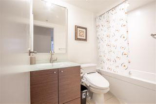 """Photo 16: 1701 7371 WESTMINSTER Highway in Richmond: Brighouse Condo for sale in """"LOTUS"""" : MLS®# R2519000"""
