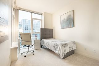 """Photo 15: 1701 7371 WESTMINSTER Highway in Richmond: Brighouse Condo for sale in """"LOTUS"""" : MLS®# R2519000"""