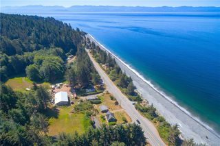 Photo 11: 8660 West Coast Rd in : Sk Otter Point House for sale (Sooke)  : MLS®# 862374