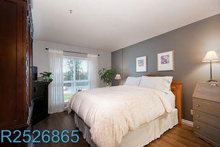 """Photo 21: 205 22230 NORTH Avenue in Maple Ridge: West Central Condo for sale in """"SOUTHRIDGE TERRACE"""" : MLS®# R2526865"""