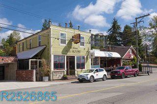 """Photo 35: 205 22230 NORTH Avenue in Maple Ridge: West Central Condo for sale in """"SOUTHRIDGE TERRACE"""" : MLS®# R2526865"""