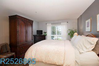 """Photo 22: 205 22230 NORTH Avenue in Maple Ridge: West Central Condo for sale in """"SOUTHRIDGE TERRACE"""" : MLS®# R2526865"""