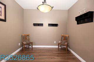 """Photo 27: 205 22230 NORTH Avenue in Maple Ridge: West Central Condo for sale in """"SOUTHRIDGE TERRACE"""" : MLS®# R2526865"""
