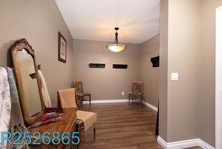 """Photo 26: 205 22230 NORTH Avenue in Maple Ridge: West Central Condo for sale in """"SOUTHRIDGE TERRACE"""" : MLS®# R2526865"""