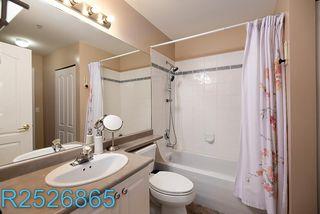 """Photo 24: 205 22230 NORTH Avenue in Maple Ridge: West Central Condo for sale in """"SOUTHRIDGE TERRACE"""" : MLS®# R2526865"""