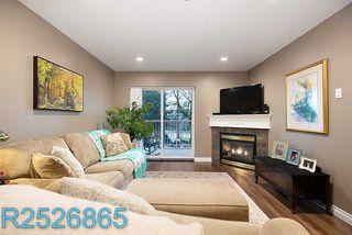 """Photo 7: 205 22230 NORTH Avenue in Maple Ridge: West Central Condo for sale in """"SOUTHRIDGE TERRACE"""" : MLS®# R2526865"""