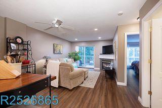 """Photo 5: 205 22230 NORTH Avenue in Maple Ridge: West Central Condo for sale in """"SOUTHRIDGE TERRACE"""" : MLS®# R2526865"""