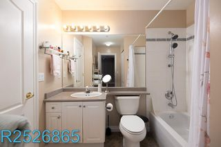 """Photo 25: 205 22230 NORTH Avenue in Maple Ridge: West Central Condo for sale in """"SOUTHRIDGE TERRACE"""" : MLS®# R2526865"""