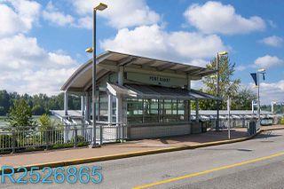 """Photo 36: 205 22230 NORTH Avenue in Maple Ridge: West Central Condo for sale in """"SOUTHRIDGE TERRACE"""" : MLS®# R2526865"""
