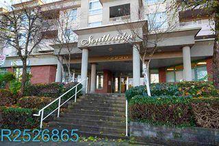 """Photo 31: 205 22230 NORTH Avenue in Maple Ridge: West Central Condo for sale in """"SOUTHRIDGE TERRACE"""" : MLS®# R2526865"""