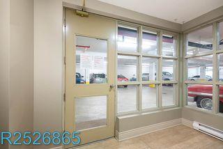 """Photo 29: 205 22230 NORTH Avenue in Maple Ridge: West Central Condo for sale in """"SOUTHRIDGE TERRACE"""" : MLS®# R2526865"""