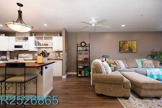 """Photo 15: 205 22230 NORTH Avenue in Maple Ridge: West Central Condo for sale in """"SOUTHRIDGE TERRACE"""" : MLS®# R2526865"""