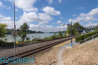 """Photo 37: 205 22230 NORTH Avenue in Maple Ridge: West Central Condo for sale in """"SOUTHRIDGE TERRACE"""" : MLS®# R2526865"""