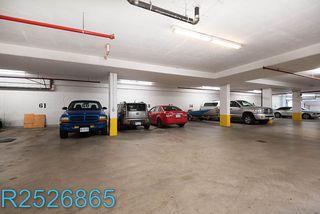 """Photo 30: 205 22230 NORTH Avenue in Maple Ridge: West Central Condo for sale in """"SOUTHRIDGE TERRACE"""" : MLS®# R2526865"""