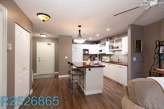 """Photo 13: 205 22230 NORTH Avenue in Maple Ridge: West Central Condo for sale in """"SOUTHRIDGE TERRACE"""" : MLS®# R2526865"""
