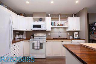"""Photo 18: 205 22230 NORTH Avenue in Maple Ridge: West Central Condo for sale in """"SOUTHRIDGE TERRACE"""" : MLS®# R2526865"""