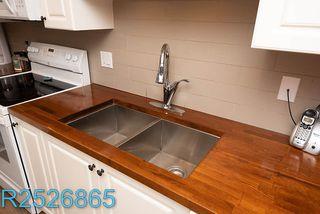 """Photo 20: 205 22230 NORTH Avenue in Maple Ridge: West Central Condo for sale in """"SOUTHRIDGE TERRACE"""" : MLS®# R2526865"""