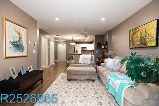 """Photo 12: 205 22230 NORTH Avenue in Maple Ridge: West Central Condo for sale in """"SOUTHRIDGE TERRACE"""" : MLS®# R2526865"""