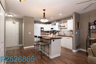 """Photo 16: 205 22230 NORTH Avenue in Maple Ridge: West Central Condo for sale in """"SOUTHRIDGE TERRACE"""" : MLS®# R2526865"""