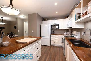 """Photo 17: 205 22230 NORTH Avenue in Maple Ridge: West Central Condo for sale in """"SOUTHRIDGE TERRACE"""" : MLS®# R2526865"""