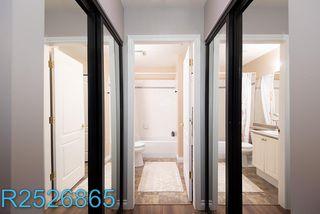 """Photo 23: 205 22230 NORTH Avenue in Maple Ridge: West Central Condo for sale in """"SOUTHRIDGE TERRACE"""" : MLS®# R2526865"""